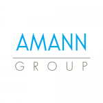 amann