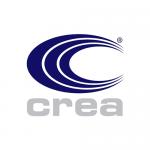 crea_new2
